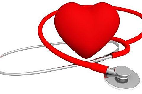 心梗的自救方法
