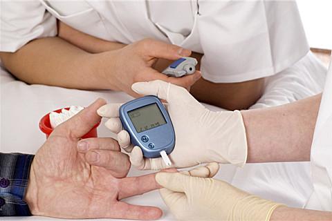 什么原因会引起糖尿病?糖尿病的危害