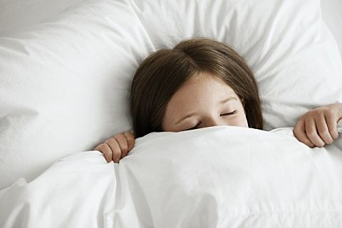 睡乳胶枕头有哪些好处