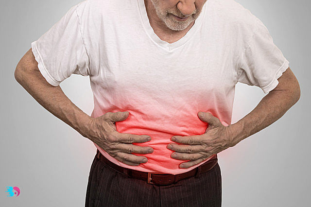 胃胀气的不良反应,胃胀气怎么快速解决?