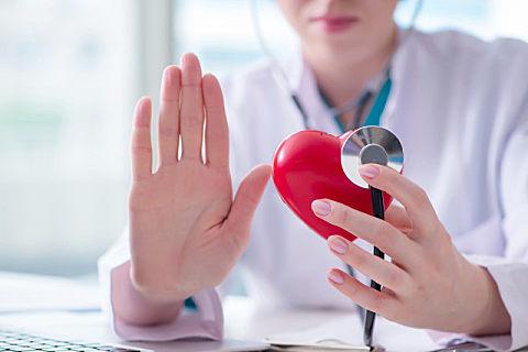心脏供血不足的不良症状