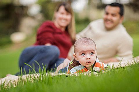 三伏天宝宝能不能贴三伏贴?三伏天宝宝的注意事项