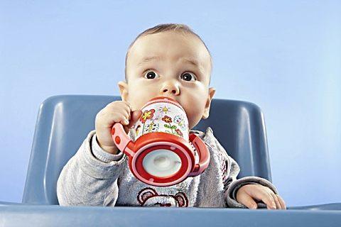 宝宝乳糖不耐受有什么表现