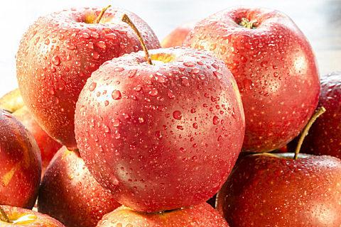 苹果有什么做法?什么时间吃苹果最好?
