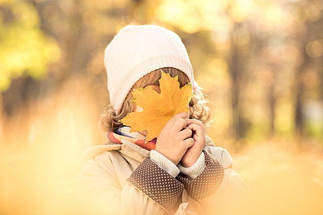 秋分养生有什么好方法