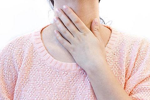 慢性咽喉炎怎么调理