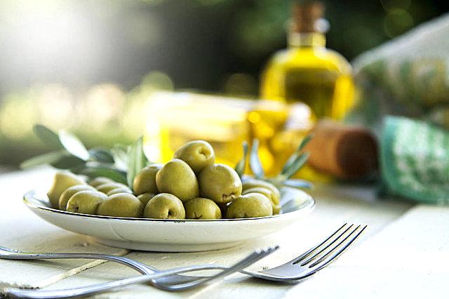 橄榄油怎么食用比较好