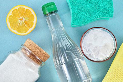 洗洁精对人体有什么危害