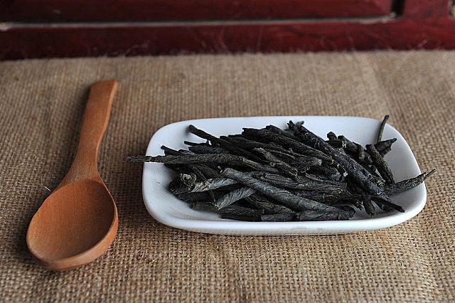 苦丁茶减肥效果好吗