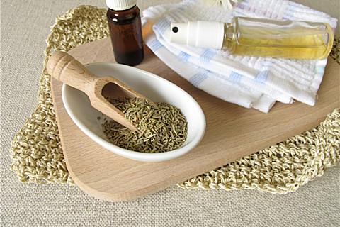 食用芝麻油对身体的好处