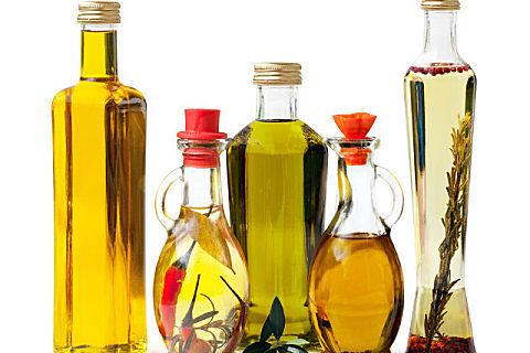 亚麻籽油怎么吃比较好