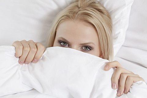 秋季多久洗一次床单被罩比较好