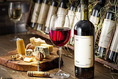 变质的葡萄酒有什么用