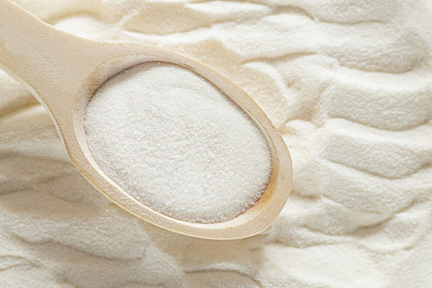 蛋白质粉的保健作用