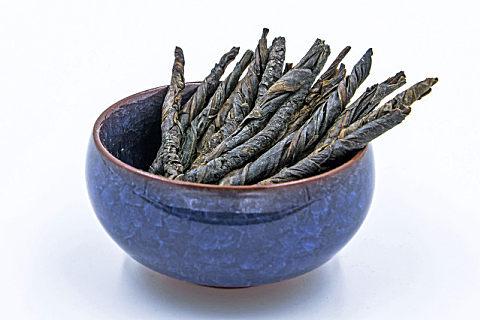 苦丁茶减肥效果好吗?苦丁茶能不能长期喝?