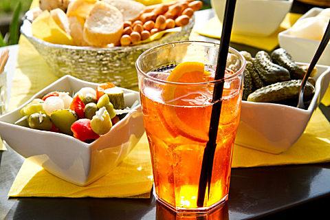 喝柚子酒对身体有什么好处
