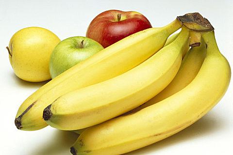 人参果能和香蕉一起吃吗 人生果怎么吃最好