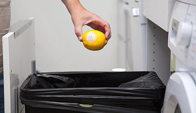 智能垃圾桶有什么用 智能垃圾桶注意事项有哪些