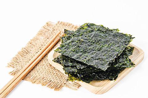 木筷子好还是竹筷子好