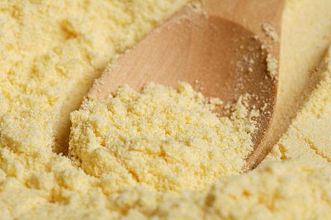 什么是酵米面类食品