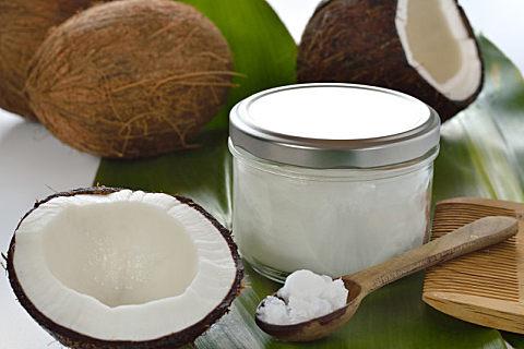 怎么判断椰子有没有变质