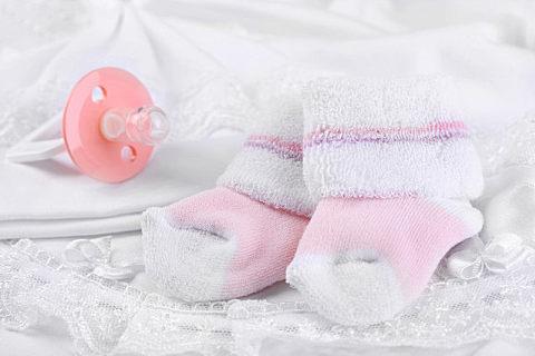 睡觉穿袜子有什么危害