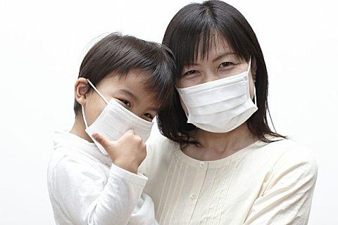 一次性口罩消毒后能再使用吗?戴口罩有什么注意事项?
