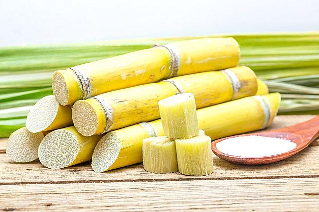 吃甘蔗会上火吗?喝甘蔗汁有什么好处