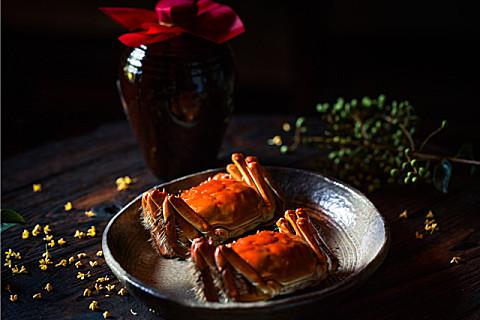 """重阳节吃什么传统美食?重阳节的习俗"""""""