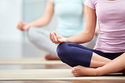 什么时间最适合进行瑜伽