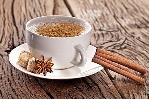 过期的咖啡有什么妙用