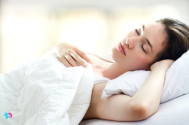 乳胶枕头如何辨别真假
