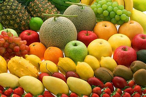 洗洁精可以用来洗水果吗 水果怎么清洗最干净