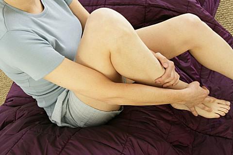 秋裤选择什么材质的好