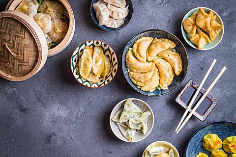 木筷子和竹筷子有什么区别
