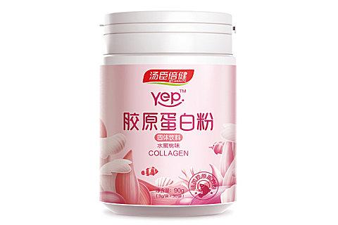 怎么使皮肤变好?试试这几个方法搭配汤臣倍健胶原蛋白粉