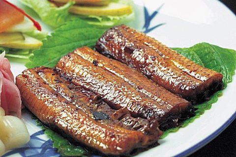 经常吃黄鳝好吗