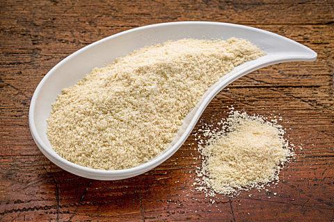 天妇罗粉和面包糠有什么不一样