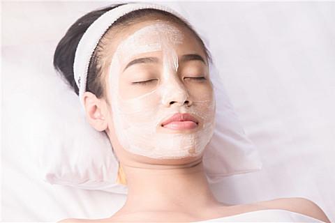 珍珠粉美容护肤的正确方法