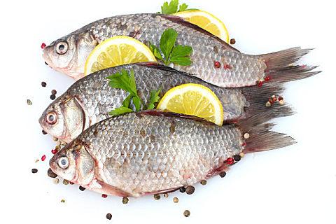 优质马面鱼怎么挑选