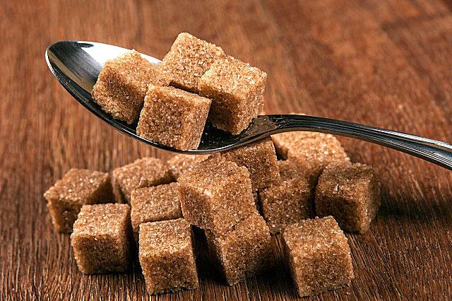 判断红糖变质的方法,红糖变质怎么办?