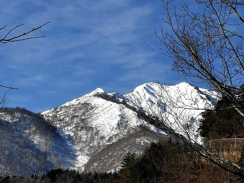 关于小雪节气古诗词有哪些 描写小雪优美古诗词大全