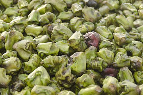 豌豆和扁豆有什么不同?豌豆和扁豆的宜忌群体