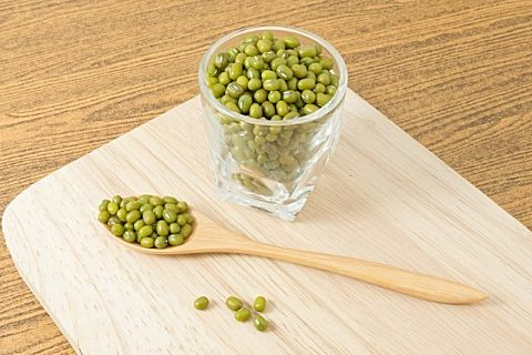 豌豆和荷兰豆有什么不同
