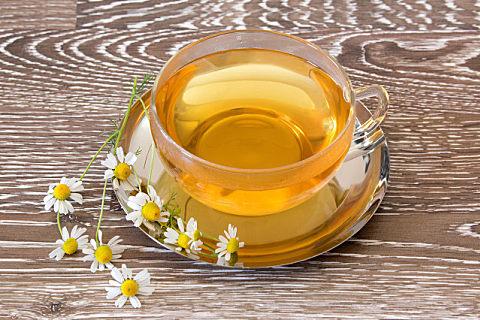 冬季喝什么茶御寒保暖 冬季必备养生茶推荐
