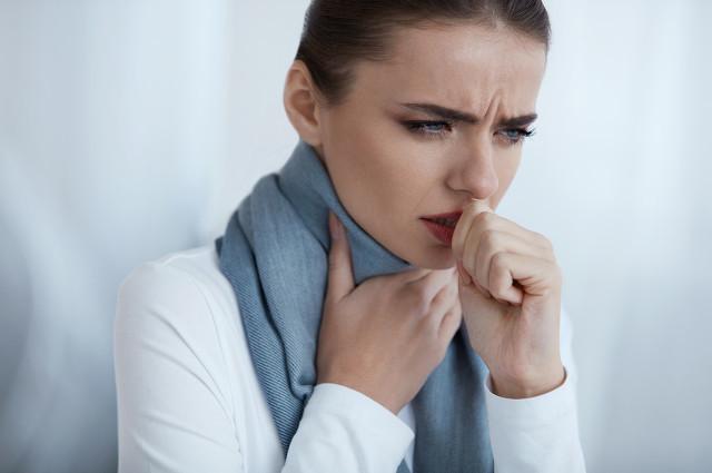 冬天感冒咳嗽吃什么水果好 冬季预防咳嗽妙招有哪些