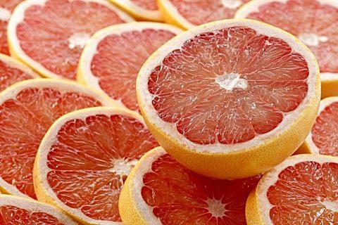 新鲜的柚子能保存多久