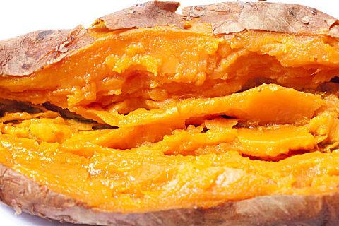 红薯发芽还能吃吗 这个答案让人吃惊!