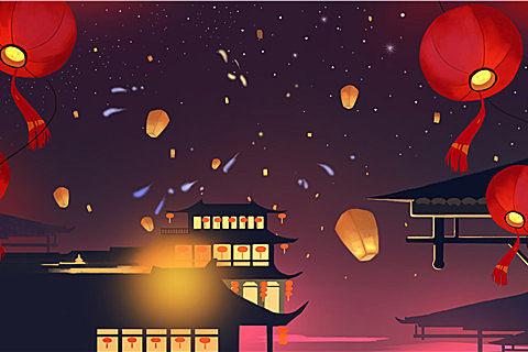 元旦吃什么传统食物?元旦吃饺子的原因及由来