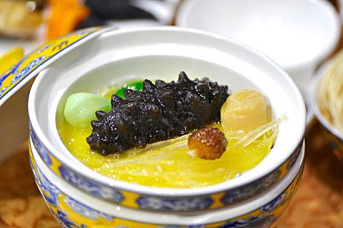 海参能生吃吗 这样吃海参才最有营养
